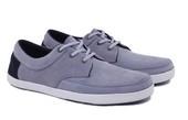 Sepatu Sneakers Pria Gareu Shoes RCE 1109