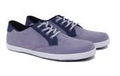 Sepatu Sneakers Pria Gareu Shoes RCE 1108