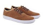 Sepatu Sneakers Pria Gareu Shoes RHW 1118