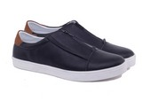 Sepatu Sneakers Pria Gareu Shoes RJB 1173
