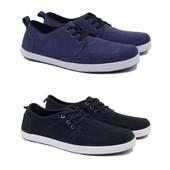 Sepatu Sneakers Pria Gareu Shoes RCE 1113