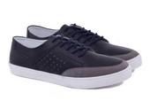 Sepatu Sneakers Pria Gareu Shoes RJB 1174
