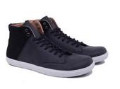 Sepatu Sneakers Pria Gareu Shoes RHW 1185