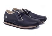 Sepatu Sneakers Pria Gareu Shoes RTMI 1053