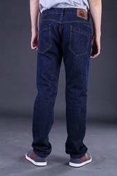 Celana Jeans Pria Biru BUD 001