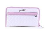 Dompet Wanita Putih FAW 001