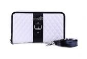 Dompet Wanita Putih FAW 002