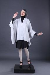 Dress Abu IMS 4260