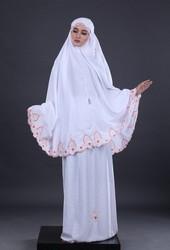 Mukenah FKR 061