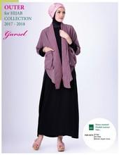 Atasan Garsel Fashion FER 0575