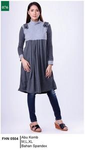 Atasan Garsel Fashion FHN 0504