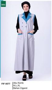 Atasan Garsel Fashion FIF 0577