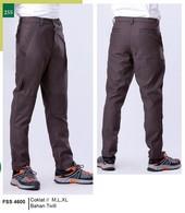 Celana Panjang Pria FSS 4600