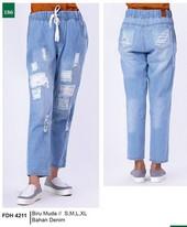 Celana Panjang Wanita FDH 4211