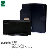 Dompet Wanita Garsel Fashion DND 6001