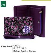 Dompet Wanita FAW 6405