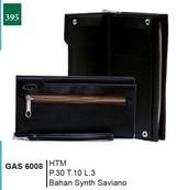 Dompet Wanita GAS 6008