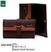 Dompet Wanita GAS 6009