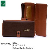 Dompet Wanita GAS 6010
