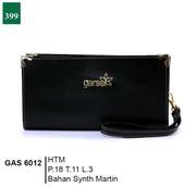 Dompet Wanita GAS 6012