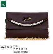 Dompet Wanita GAS 6013