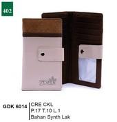 Dompet Wanita GDK 6014