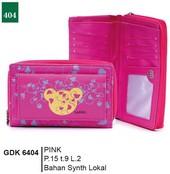 Dompet Wanita GDK 6404