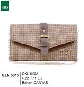 Dompet Wanita GLN 6015