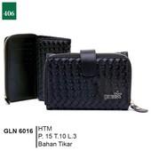 Dompet Wanita GLN 6016