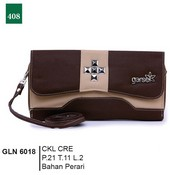 Dompet Wanita GLN 6018