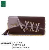 Dompet Wanita GLN 6407