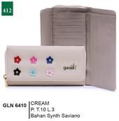 Dompet Wanita GLN 6410