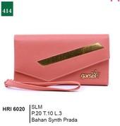 Dompet Wanita HRI 6020
