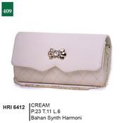 Dompet Wanita HRI 6412