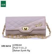 Dompet Wanita HRI 6414