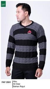 Jaket Pria Garsel Fashion FAY 2501