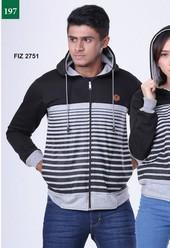 Pakaian Pasangan Garsel Fashion FIZ 2751