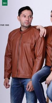 Pakaian Pasangan Garsel Fashion FKR 1505