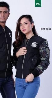 Pakaian Pasangan Garsel Fashion GTT 1256