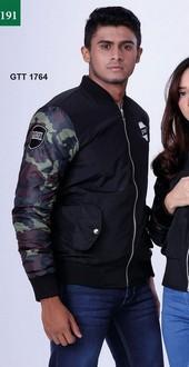 Pakaian Pasangan Garsel Fashion GTT 1764