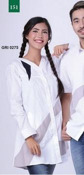 Pakaian Pasangan GRI 0275