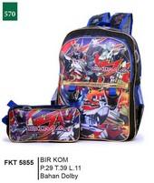 Tas Anak Garsel Fashion FKT 5855