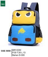 Tas Anak Garsel Fashion GSE 5858