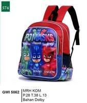 Tas Anak Garsel Fashion GWI 5862