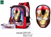 Tas Anak Garsel Fashion GWI 5865