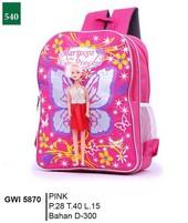 Tas Anak Garsel Fashion GWI 5870