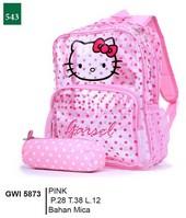 Tas Anak Garsel Fashion GWI 5873