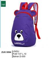 Tas Anak Garsel Fashion ZUK 5894