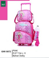 Tas Anak GWI 5872