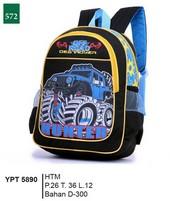 Tas Anak YPT 5890